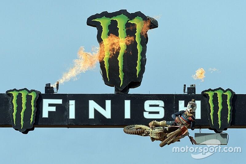 MXGP schort races in Spanje en Portugal op