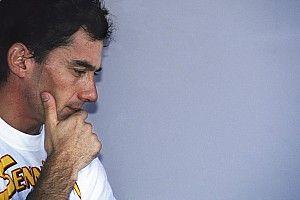 Speciale Senna: il nostro docufilm in onda su Sky Sport F1