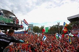 Promoted: Why you should go to the Italian GP