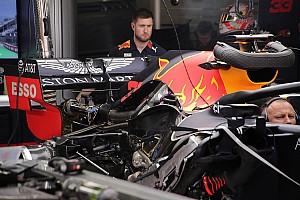 F1, 2025'te yeni güç ünitelerine geçmeyi ve MGU-H'ı kaldırmayı düşünüyor!
