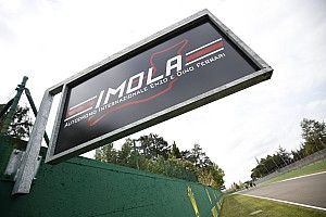 Emilia Romagna Grand Prix qualifying – Start time, how to watch, channel