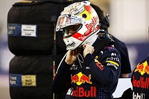 """""""Verstappen nem villogna úgy a Mercedesben, mint a Red Bullban"""""""