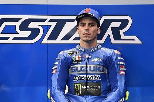 Gibernau Lihat Peluang Mir Pertahankan Titel MotoGP
