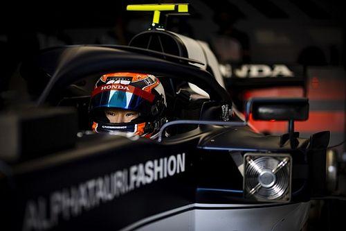 Schumacher, Mazepin, Tsunoda: 3 rookie dal sangue freddo