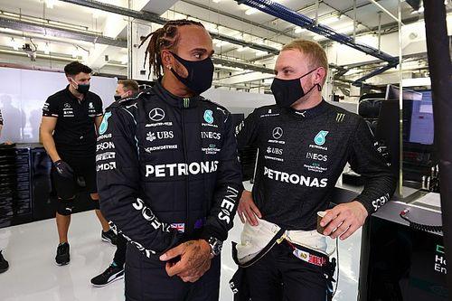 Veszélyes lenne Bottast Hamilton segítőjének kikiáltani?