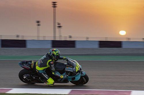 ESPECIAL: MotoGP chega a 2021 com grandes mudanças no grid e dúvidas sobre a volta de Márquez