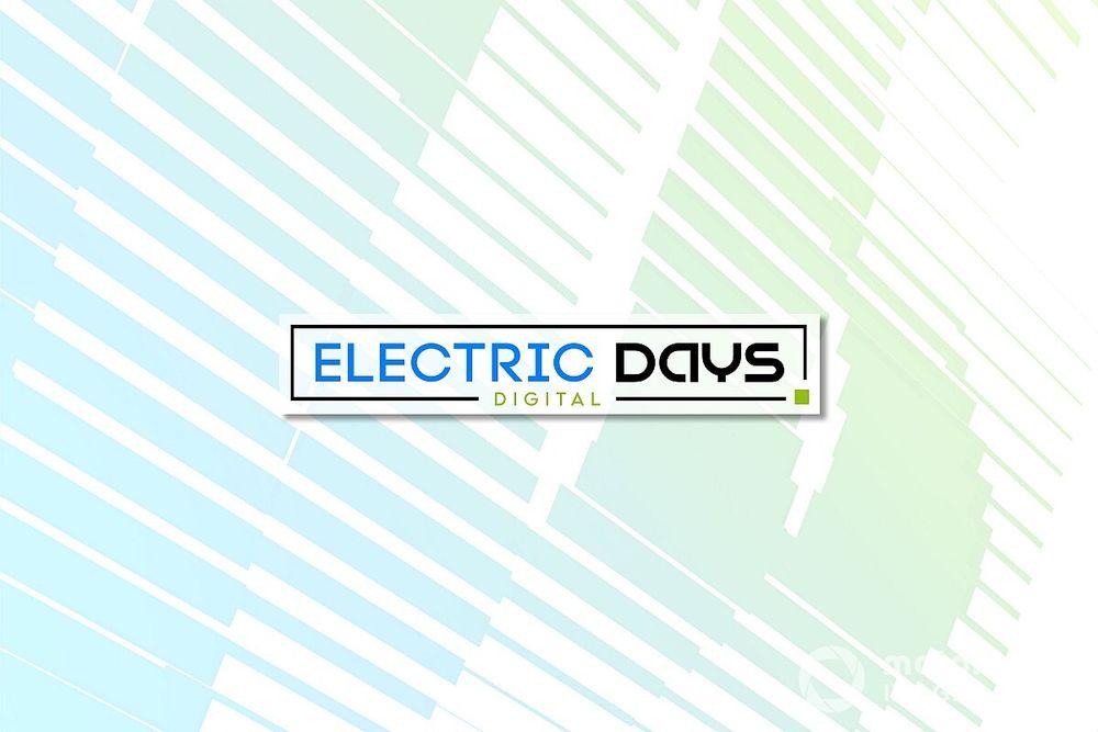 InsideEVs anuncia datas para Electric Days Digital 2021 nos EUA
