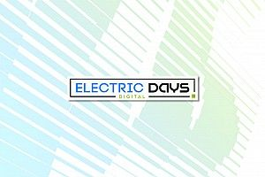 InsideEVs maakt data voor Electric Days Digital 2021 bekend