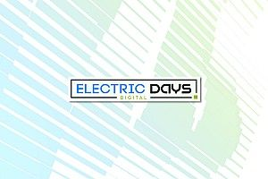 InsideEVs announces dates for Electric Days Digital 2021
