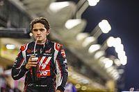 Pietro Fittipaldi volta à Indy e disputará ovais em 2021, dividindo carro com Grosjean