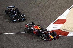 Bottas: Mercedes debe ser perfecto en todo ante Red Bull
