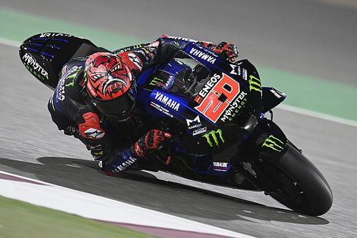Quartararo obawia się Ducati