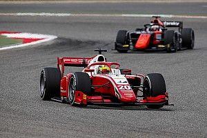 Update Klasemen F2 2020: Schumacher Menjauh dari Kejaran Ilott