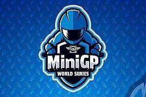 Tujuh Seri FIM MiniGP World Ditetapkan