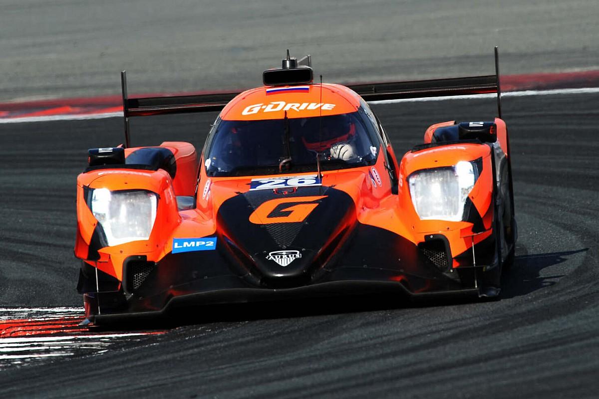 Le Mans: altri sei team hanno l'invito per la 24h del 2021