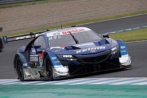 Real Honda has rediscovered winning form - Baguette