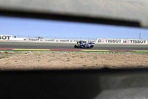 Así vivimos el Gran Premio de Teruel de MotoGP