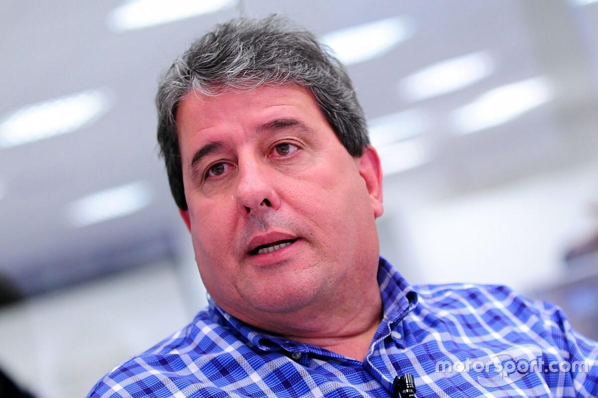 Amadeu Rodrigues, chefe da Hot Car na Stock, morre aos 65 anos
