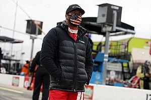 Tekad Bubba Wallace Berikan Hasil Terbaik di NASCAR 2021