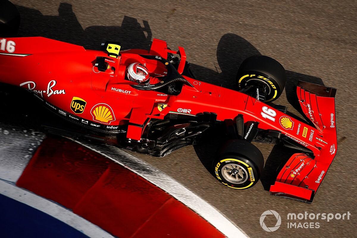 F1进一步采取可持续化生物燃料的意义
