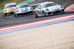 """Carrera Cup Italia, """"vietato sbagliare"""" in casa AB Racing a Imola"""