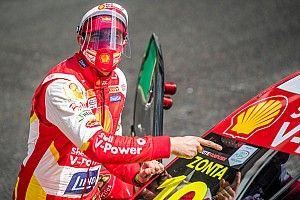 Coluna do Vicente Sfeir: Troféu para Shell, desconto para nossos consumidores