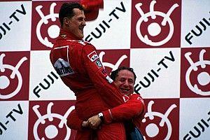Michael Schumacher completa 52 anos; relembre carreira de alemão na F1
