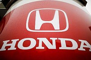 Le rachat du moteur Honda par Red Bull est-il envisageable?