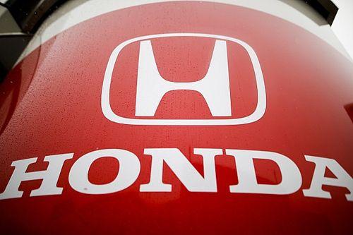 Honda ne proposera plus de moteurs thermiques en 2040