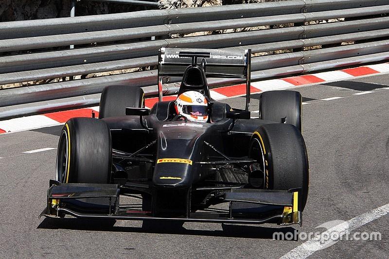Három másodperccel gyorsabb köröket hozhat a 18 colos kerék a Pirelli szerint