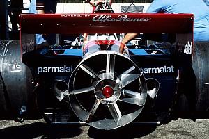 Гордон Марри возродит «гоночный пылесос» при создании нового суперкара