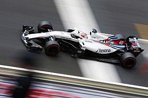 SZAVAZÁS: Örülsz Kubica F1-es visszatérésének?