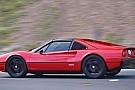 Automotivo Ferrari confirma que fará esportivo elétrico para superar Tesla