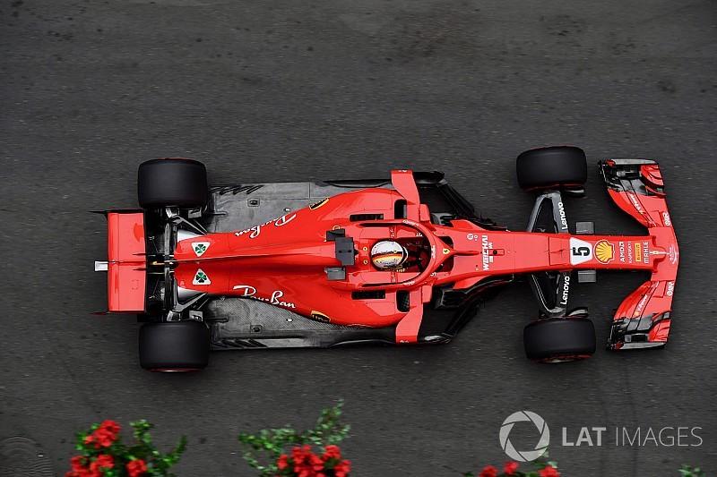 A Red Bull is betalálta a Ferrarit, ezért kellettek a fogak a visszapillantóra