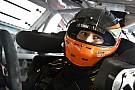 NASCAR XFINITY NASCAR Xfinity Series rookie Kaz Grala lands a new ride