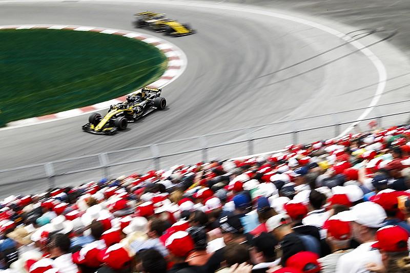 A Renault nem fog óriási összegeket költeni sztárokra