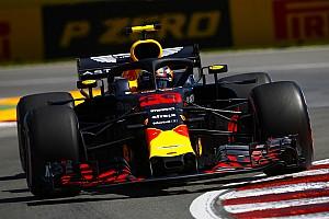 """Formule 1 Nieuws Horner: """"Verwachten dat Verstappen hier snel kan zijn"""""""