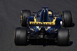 Renault привлечет Маркелова к доработке машины по ходу сезона