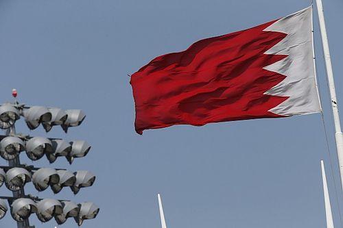 F1 Bahreyn GP Saat Kaçta, Hangi Kanalda?