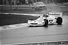 Retro 27 maart 1978: Lammers en Bleekemolen domineren EK F3 Zandvoort