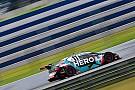 Stock Car Brasil Di Grassi atrasa pitstop e vence corrida 2 em Curitiba