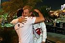 Bann gebrochen: Punkte für Marcus Ericsson