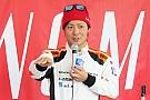 WRC トヨタ育成の勝田「ヤリスでWRC王者争いをし、日本を盛り上げたい」