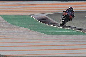 """Lorenzo : """"Il y a toujours un risque et un espoir en MotoGP"""""""