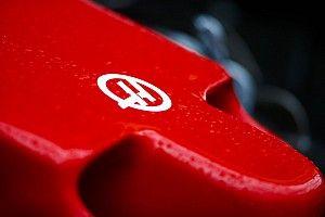 Haas, yeni sezon öncesi test yapmayacak