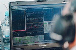 Marelli è il nuovo fornitore ufficiale di servizi di telemetria della F1