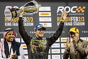 Hétvégén F1-es virtuális Holland Nagydíj Interlagosban: Solberg és más sztárok is csatlakoznak