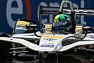 Fórmula 1 Di Grassi dispara contra acordo Petrobras/McLaren