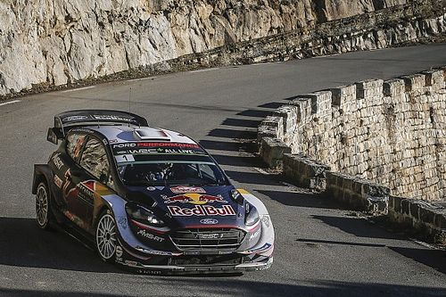Video: What we learned from the Monte Carlo WRC opener