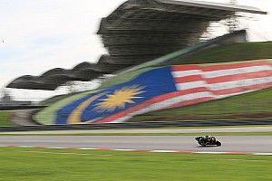 Historie, Wetter, Zeitplan: Alle Infos zur MotoGP in Malaysia
